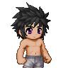 xXxA_Furry_FelinexXx's avatar