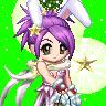Winter Hope's avatar