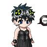 Miserable Bliss's avatar