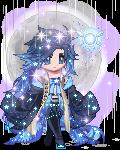 kagolae's avatar