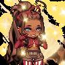 blackdawn314's avatar