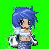 Yumiko Kyono's avatar