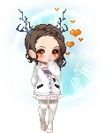 mewmew012's avatar
