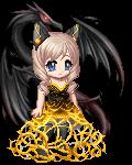 Goddess in Traning's avatar