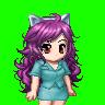 fliederlied's avatar