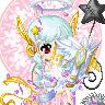 Narekala's avatar