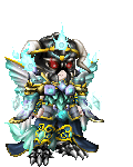 sand_man_1989's avatar