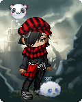 auqa butterfly's avatar