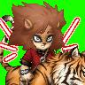 ickajible1992's avatar