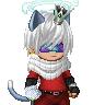 Icy_Fresh_Boii's avatar