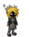 fallling_stars's avatar