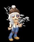 Chilinilly's avatar