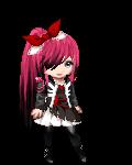 Winchester_Asylum's avatar