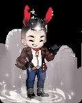 _Dai_Itchi_92's avatar