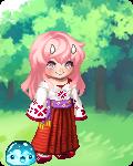 5Tsunade-sama's avatar