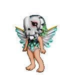 DN_Angel016
