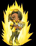 jordanelitejr's avatar