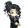 owOPocky_Crazed_LeeOwo's avatar