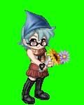 mellynora's avatar