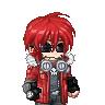 Mugin125's avatar