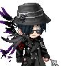 JJpunksk8r's avatar