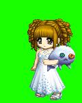 Little cutiepie_45