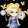 chocoholic978's avatar