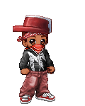 bj da cutie's avatar