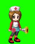 taichitaichi's avatar