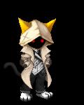 Guilty Grave's avatar