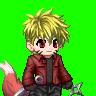 viperxlr8's avatar