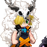 One_Winged_Cetra's avatar