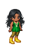 hotty jasmine12's avatar