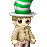 Thundercats Hoe's avatar