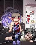 Awai Ashirami's avatar