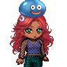 CutieMaxiePie's avatar