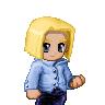 ryo-kishen's avatar