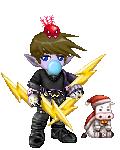 spazznola25's avatar