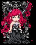 Keantha's avatar