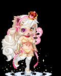 cat32726's avatar