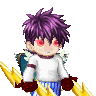 Air Boy_01's avatar