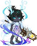 xKei Nagase's avatar