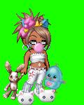 xoxotiffanixoxo's avatar