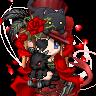 SweetBunny8's avatar