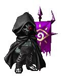 julianray123's avatar