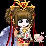 lady_mahiku's avatar