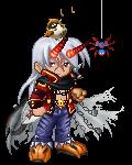 Arua Blast's avatar