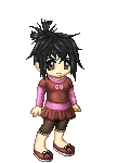 SaMiSdaBoMbBaBy's avatar