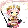 ParaPan's avatar