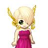 kachi chan's avatar